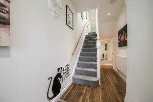 8 Rooms inclusive of bills – Henwick Road