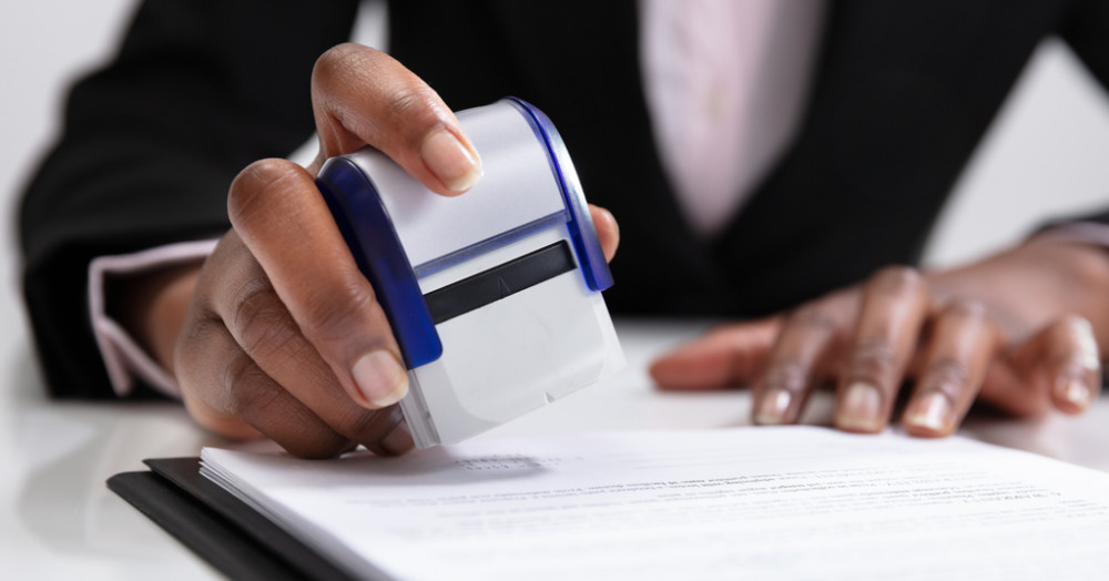 What to pay attention to on a tenancy agreement