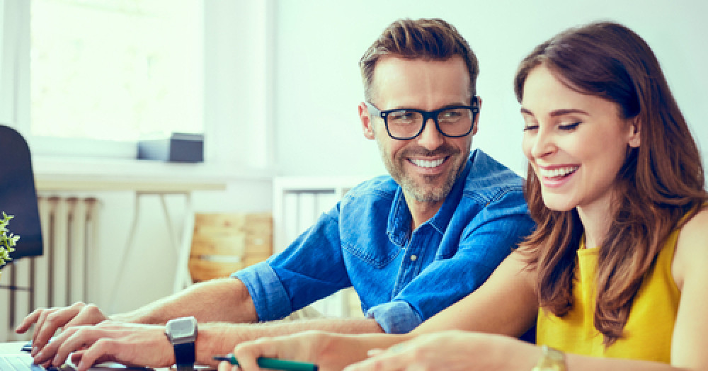 The fastest way to pay off your mortgage