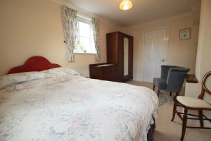 Double ensuite room inc.bills@Kempsey